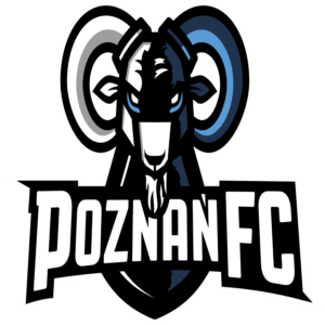 Poznań FC