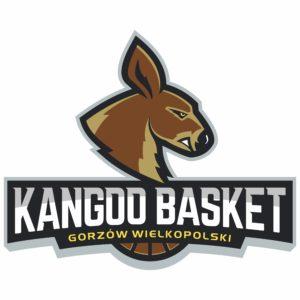 Kangoo Gorzów Wielkopolski