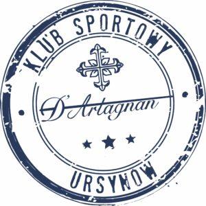 d'Artagnan Ursynów