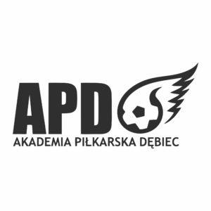 APD Akademia Piłkarska Dębiec
