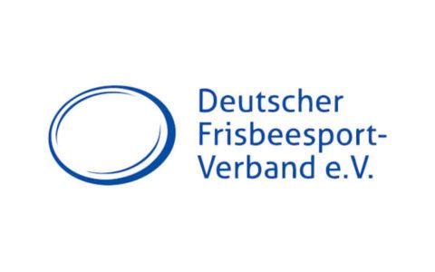 Logo DFV