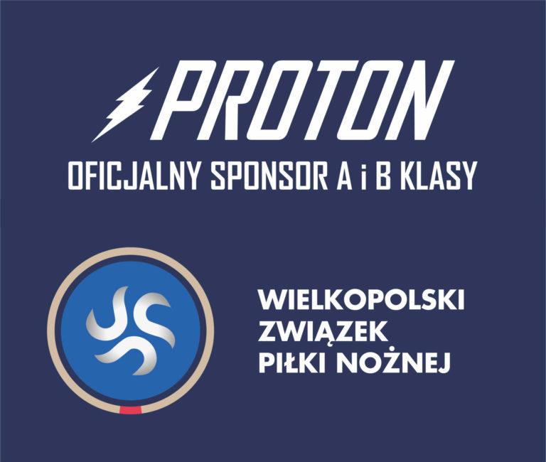 Logo proton WZPN