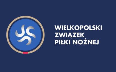 Logo WZPN