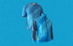 Proton B Klasa bluzy i koszulki piłkarskie