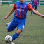 Stroje piłkarskie dowolny projekt