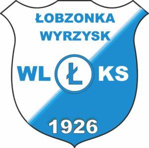 Łobzonka Wyrzysk
