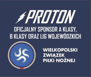 proton wielkopolski zpn